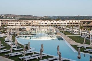 Hotelbild von Euphoria Resort