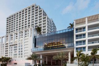 Hotelbild von Conrad Fort Lauderdale Beach
