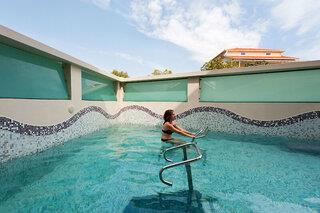 Thomais Boutique Hotel
