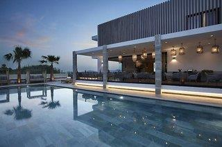 Lango Design Hotel & Spa - Erwachsenenhotel