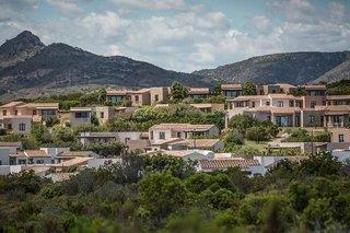Grande Baia Resort Residence