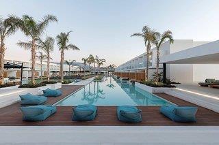 Hotelbild von D´Andrea Lagoon All-Suites - Erwachsenenhotel