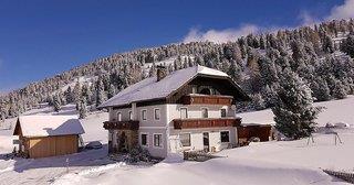 Hotelbild von Ferienwohnungen Almsonne