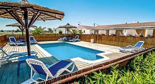 Hotelbild von Monte do Zeca