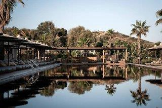 Hotelbild von Casa Cook Chania