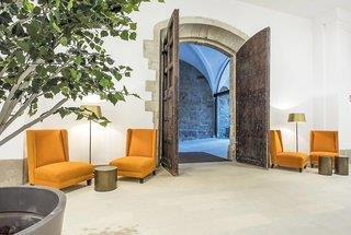 Hotelbild von Parador de Lleida