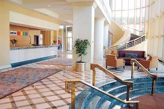 Park Inn by Radisson Hotel Toledo