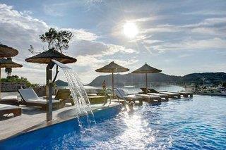 Hotelbild von Porto Demo Boutique Hotel - Erwachsenenhotel