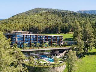 Hotelbild von TUI SENSIMAR My Arbor