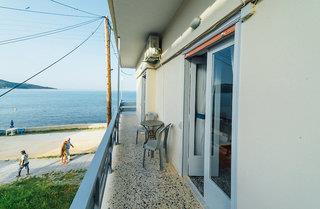 Anemi Beach