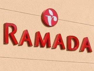 Ramada Encore Ribalta