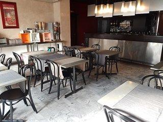 Adonis Arc Hotel Aix 3*, Aix-en-Provence ,Francúzsko