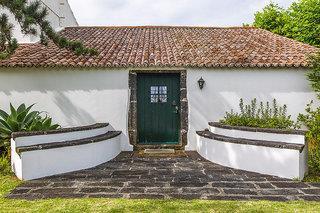 Casa Villa Azores