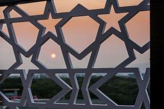 Casa Marocc Boutique Hotel by Andacura
