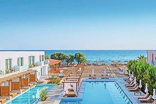 Hotelbild von Enorme Lifestyle Beach - Erwachsenenhotel