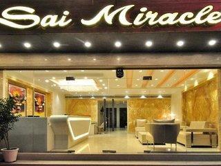 Sai Miracle