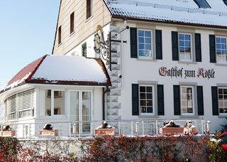 Gasthof Zum Rössle