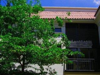 Apart Terrazas Guayaquil  Suites And Loft