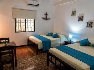 Hotel Villa64