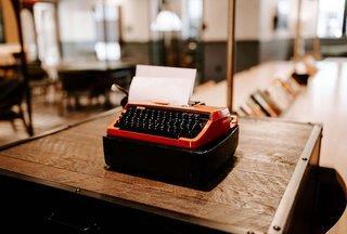 Distrikt Hotel Pittsburgh