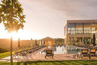 Hotelbild von Vila Gale Sintra