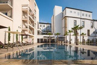 Hotelbild von Vila Gale Collection Braga