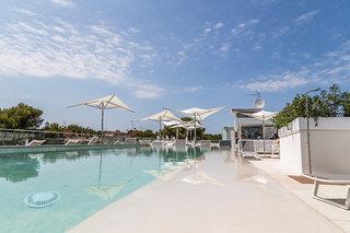 Hotelbild von Sky Bel by BlueBay - Erwachsenenhotel