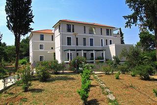 Bluesun Resort Velaris - Villa Vela Luka 4*, Supetar (Insel Brac) ,Chorvátsko