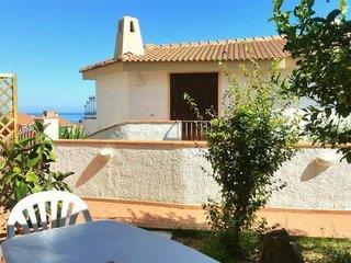 Residence L´Ancora, Lu Bagnu ,Taliansko