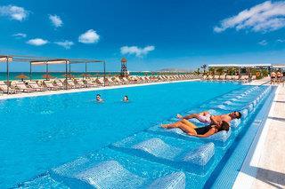 Hotel Riu Palace Boavista 5*, Praia das Dunas - Rabil (Insel Boa Vista) ,Kapverdy