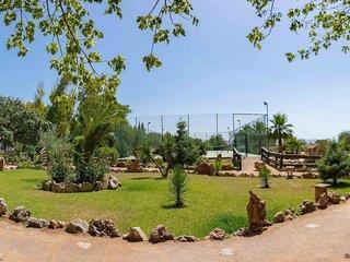 Hotel Rural El Cortijo 3*, Arriate ,Španielsko
