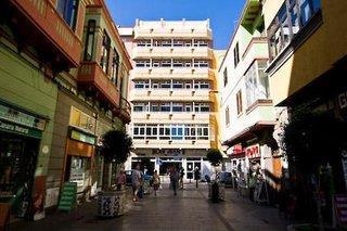 Hotelbild von Catalina Park