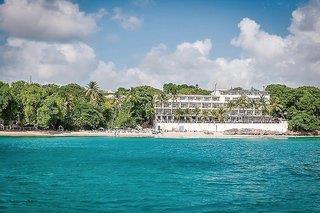 Hotelbild von Waves Hotel & Spa by Elegant Hotels
