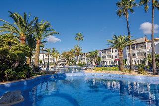 Hotelbild von Alcudia Garden