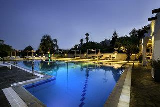 Hotelbild von Malibu Boutique Studios