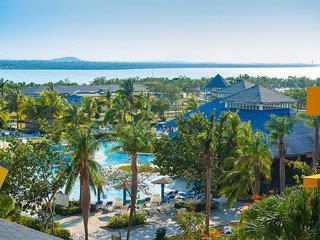 Hotelbild von Fiesta Americana Costa Verde & Club Costa Verde