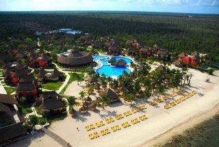 Hotelbild von Iberostar Cozumel