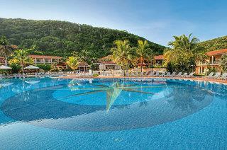 Hotelbild von Memories Jibacoa Resort - Erwachsenenhotel ab 16 Jahren