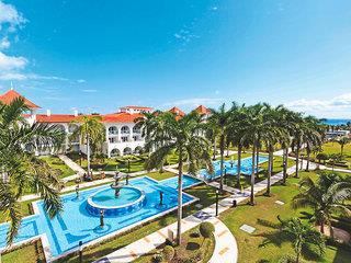 Hotelbild von Riu Palace Mexico