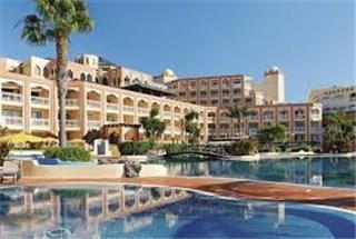 Hotelbild von SENTIDO H10 Playa Esmeralda- Erwachsenenhotel