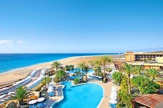 Hotelbild von Iberostar Playa Gaviotas
