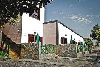 Hotelbild von Finca Pinero