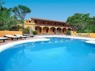 Hotelbild von Hotel Rural La Hacienda Del Buen Suceso