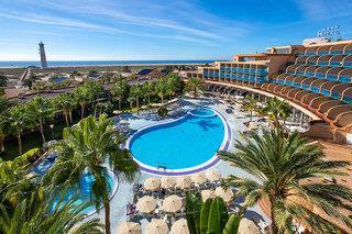 Hotelbild von Mur Faro Jandia & Spa