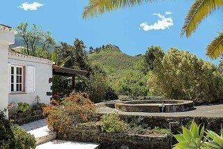 Hotelbild von Finca Alcala