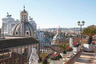 Hotelbild von Pace Helvezia