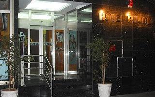 Hotelbild von Pujol
