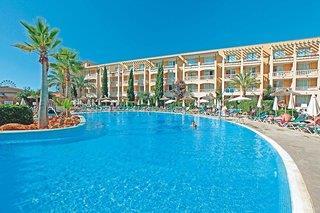Hotelbild von Protur Badia Park Aparthotel