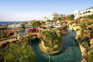 Hotelbild von Hyatt Regency Sharm El Sheikh