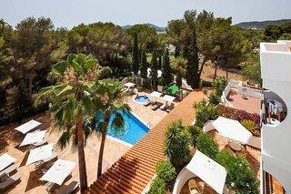 S´Argamassa Palace Suite Hotel